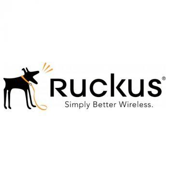 Ruckus Partner